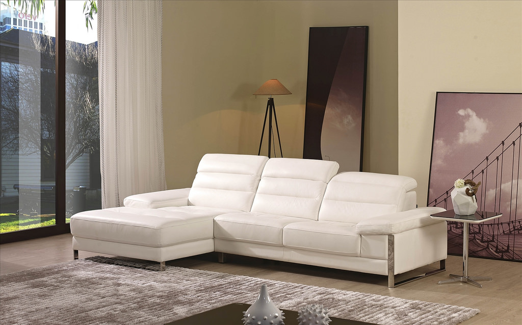 Casa muebles muebles enseres mattress y decoraci n for Muebles casas