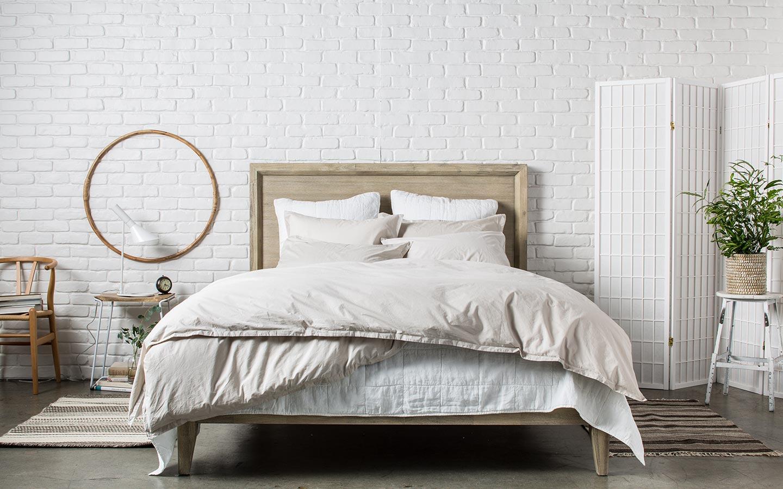 Casa muebles muebles enseres mattress y decoraci n for Casa paulina muebles y decoracion
