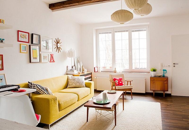 Cómo Escoger el Sofá Correcto para Ti | Casa Muebles - Muebles ...