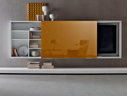 Gu a para elegir la mesa perfecta para tu comedor casa - Muebles doble uso ...