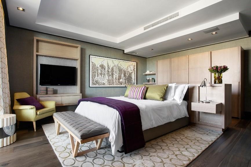 Elige tu alfombra en 3 sencillos pasos casa muebles - Casa de alfombras ...