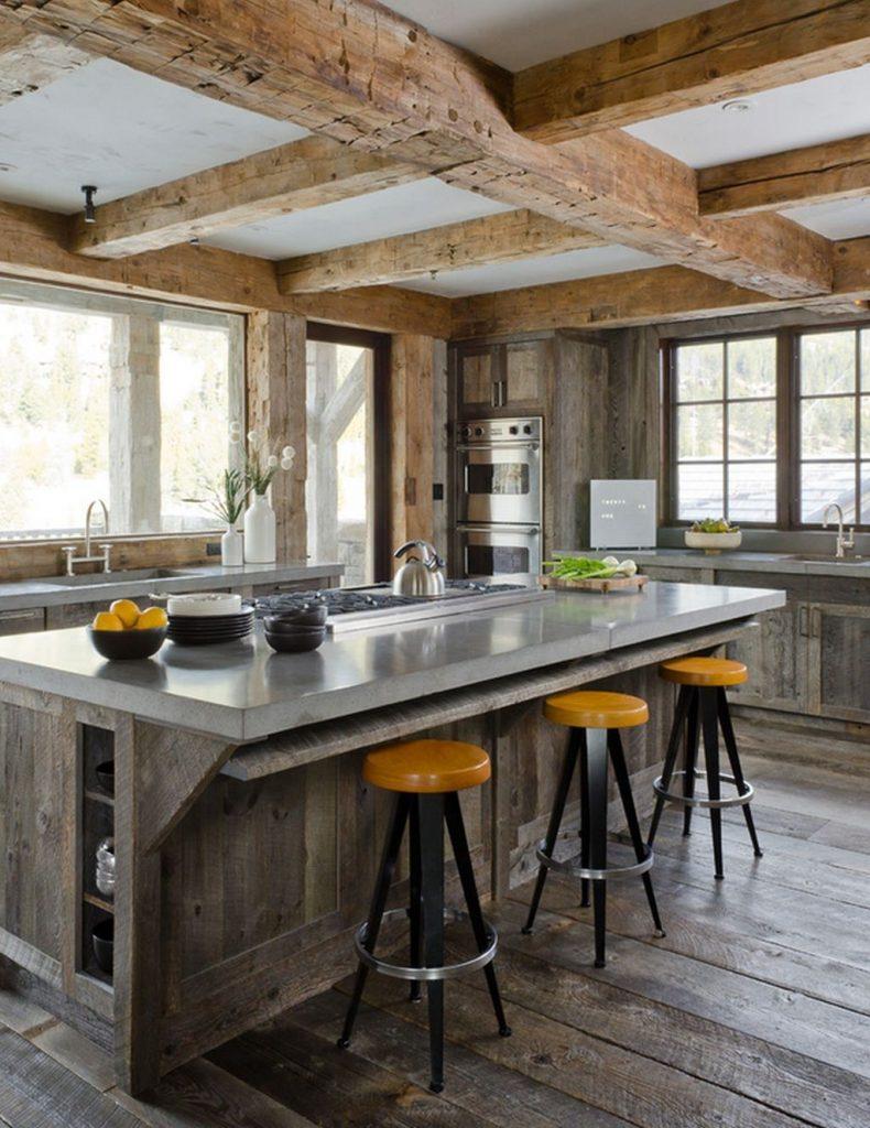 gabinetes de cocina de color amarillo brillante Ilumina Tu Habitacin Con El Brillo Del Amarillo Casa