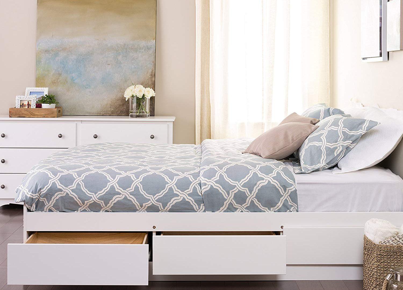 4 muebles multifuncionales perfectos para espacios pequeños